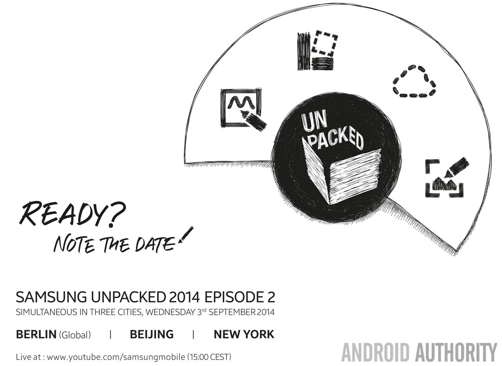 galaxy-note-4-unpacked-event