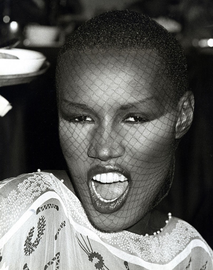 grace-jones_174758888568.jpg_gallery_max