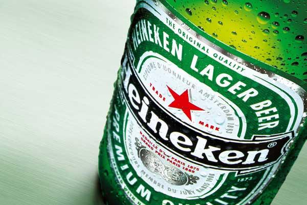 Heinek