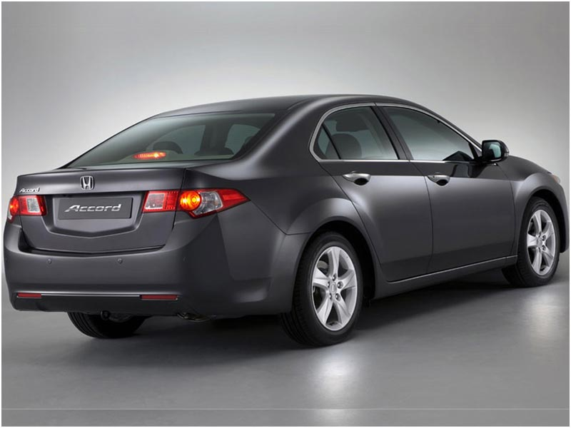 honda-accord-07