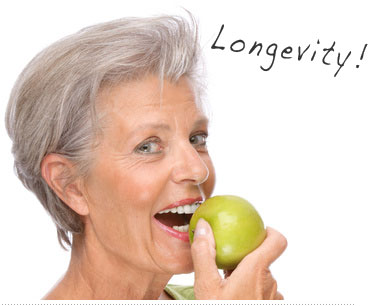 images-feel-better-live-longer-1