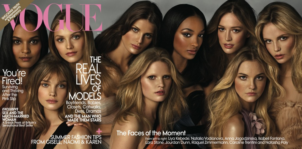 img-covermodelmay2009_171007278234