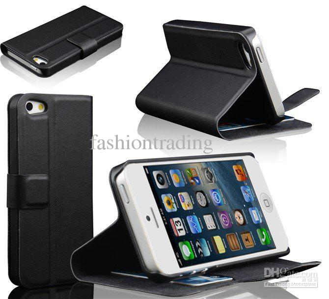iphone-5-smart-wallet-cover-case-waterproof