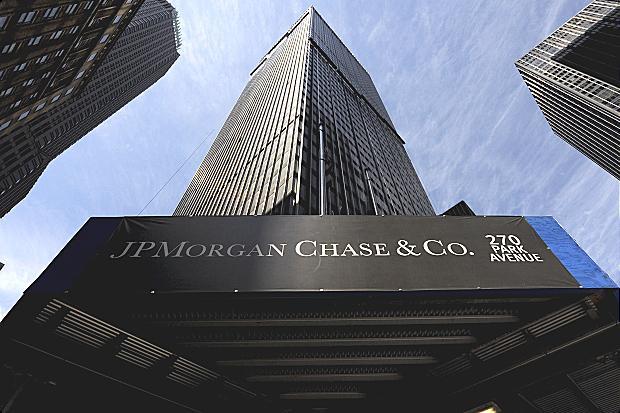 Companies With Highest Layoffs Glozine