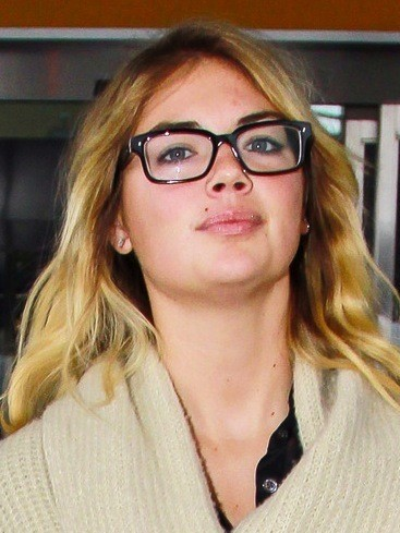 kate-upton-no-makeup