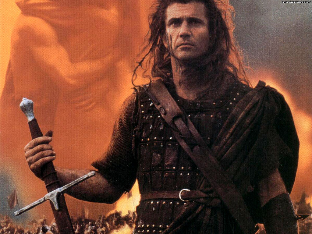 movies_mel_gibson_braveheart_warrior_sword_desktop_1024x768_hd-wallpaper
