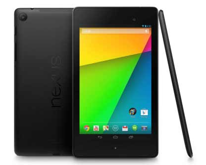 201409nexus-7-hero-press-sitebk-1