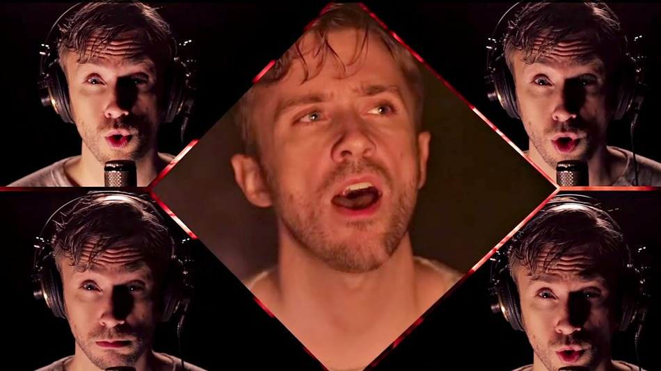 peter-hollens-record-deal