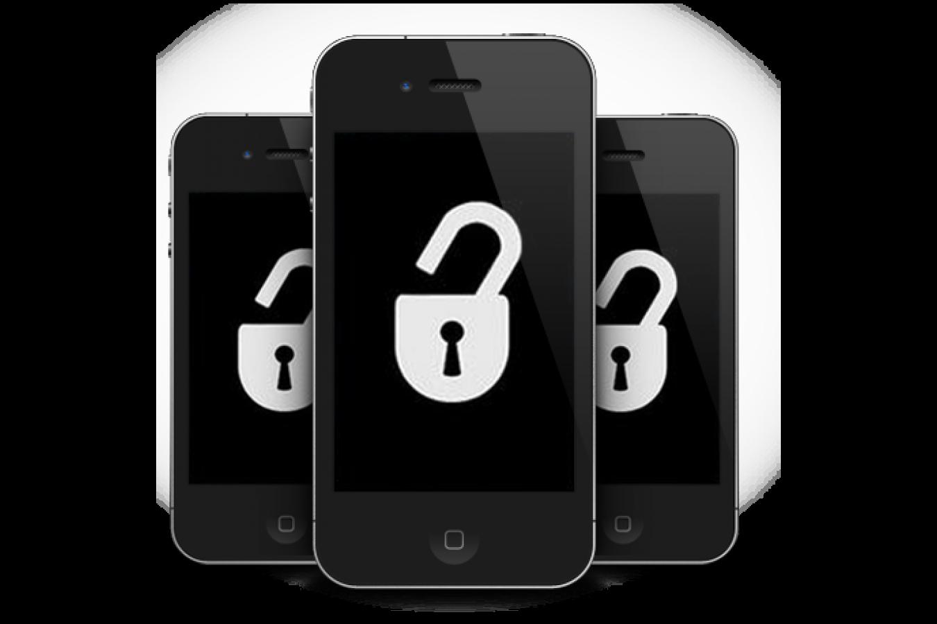 phone-unlocking
