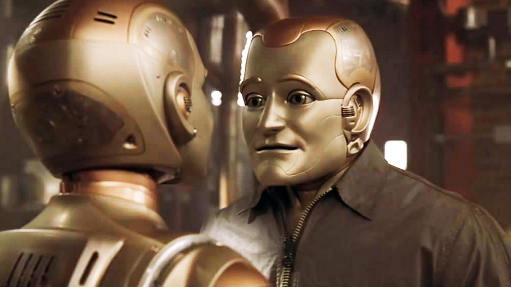 rs_1024x576-140811162748-bicentennial-man-original