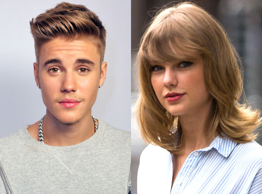 rs_1024x759-140801122052-rs_1024x759-140731122328-1024.bieber-swift.cm.73114