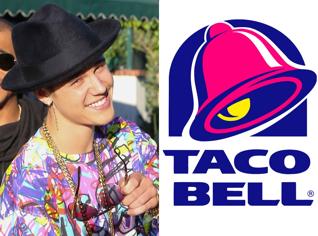 rs_1024x759-140801122148-rs_1024x759-140731121013-1024.taco-bell-bieber.cm.73114