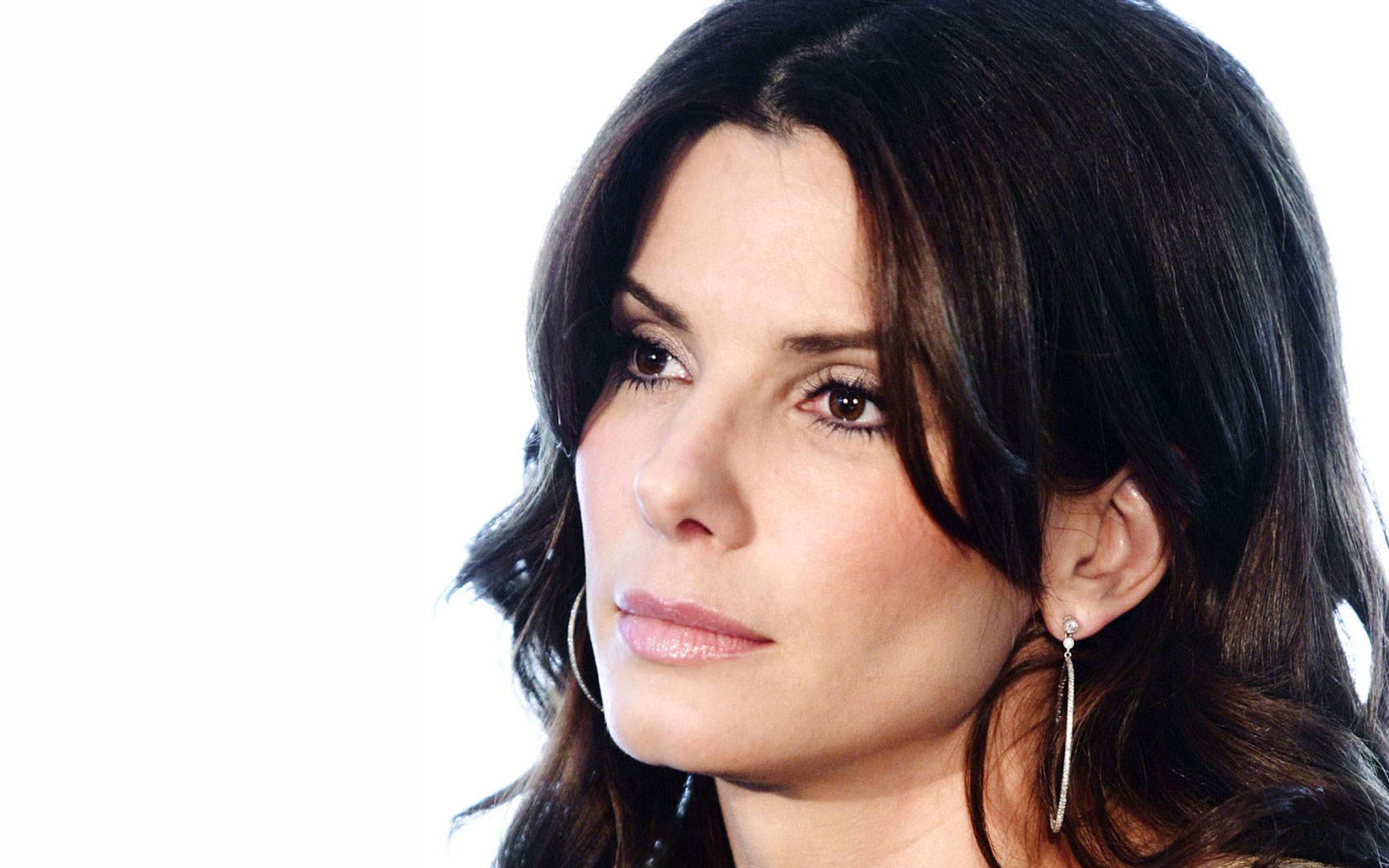 sandra-bullock-wallpapers-10