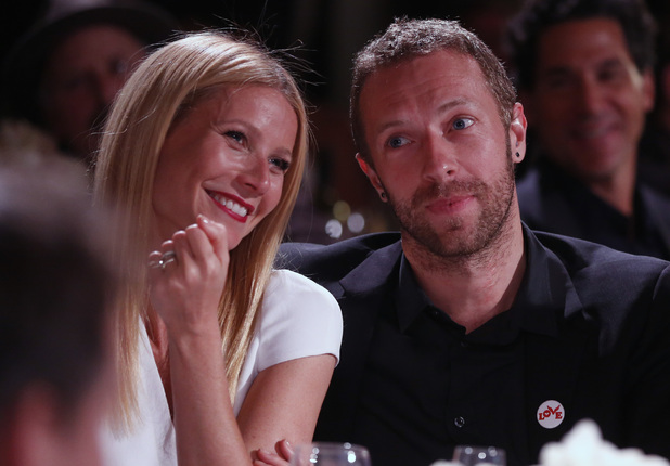 showbiz-gwyneth-paltrow-chris-martin