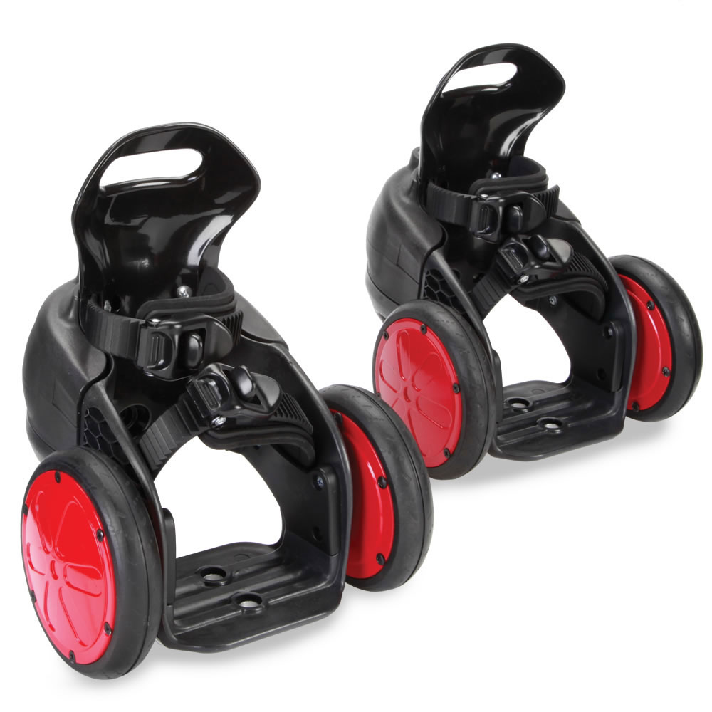 spnkix-motorized-electric-skates-2