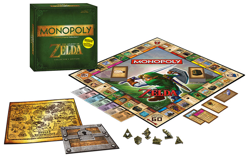 the-legend-of-zelda-monopoly