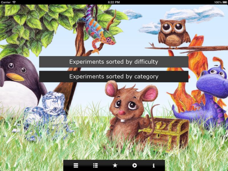 top-best-apps-for-kids-experia-1