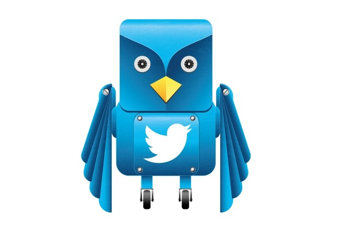twitter-bots