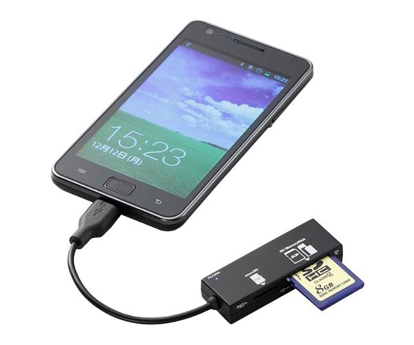 usb_card_reader_for_android_phones_and_tablets_1