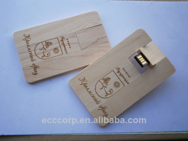 wood_usb_swivel_card