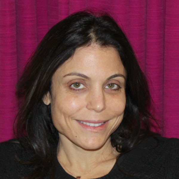 xbethenny-frankel-no-makeup.jpg.pagespeed.ic.0Zji7dy_Y-