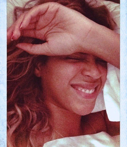 xbeyonce-no-makeup-selfie.jpg.pagespeed.ic.A8EteSecLe