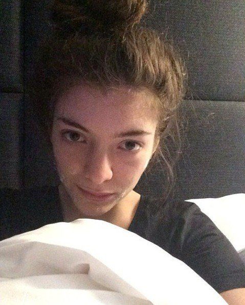 xlorde-no-makeup.jpg.pagespeed.ic.cEqU9EcXHJ