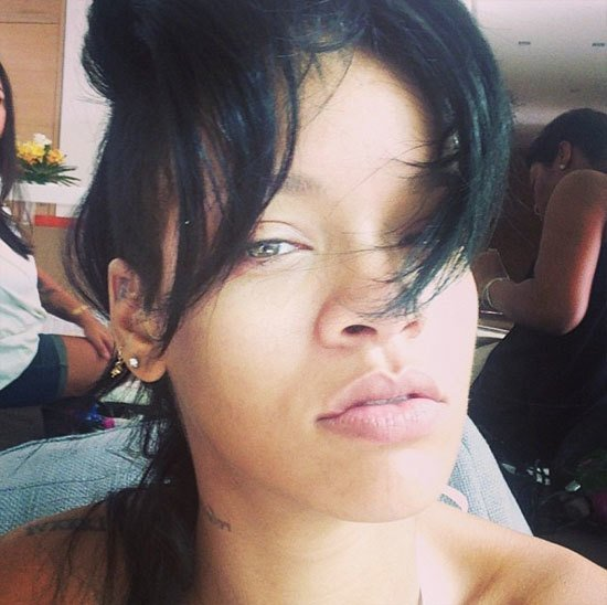 xrihanna-in-no-makeup.jpg.pagespeed.ic.lYlQPXtQAs