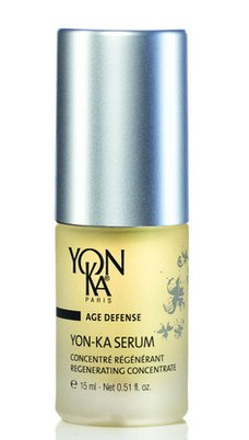yonka serum large
