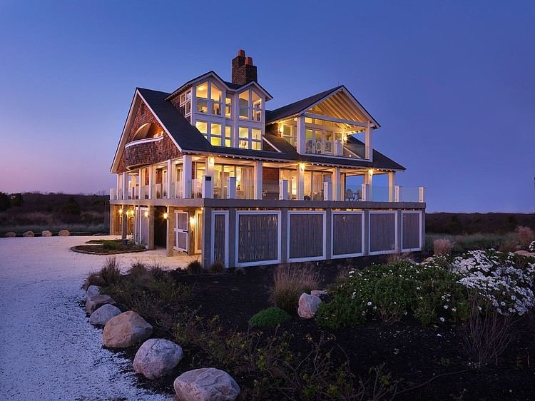 002-rhode-island-cottage-burgin-lambert-architects