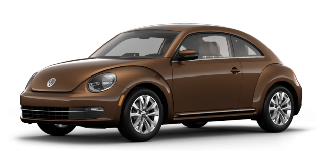 0073_Beetle_TDI-640x300 ONE