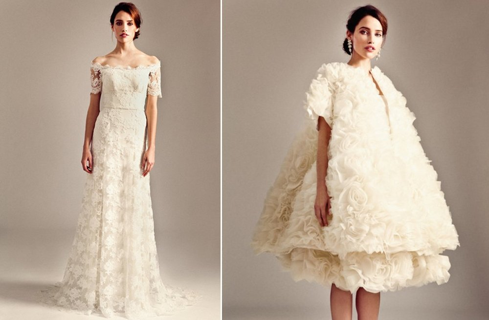 1 temperley-london-wedding-gowns-fall-2014-bridal-collection-8.full