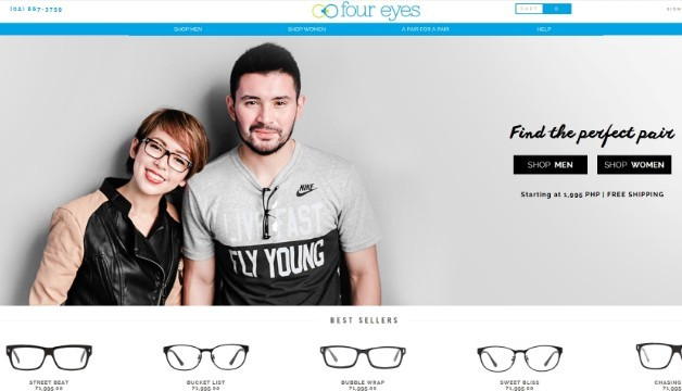 140924164708-foureyes-horizontal-gallery