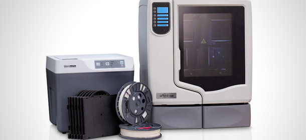 1411415916-ups-makes-3d-printers-available-nearly-100-stores-nationwide-stratasys-uprint-se-plus-2
