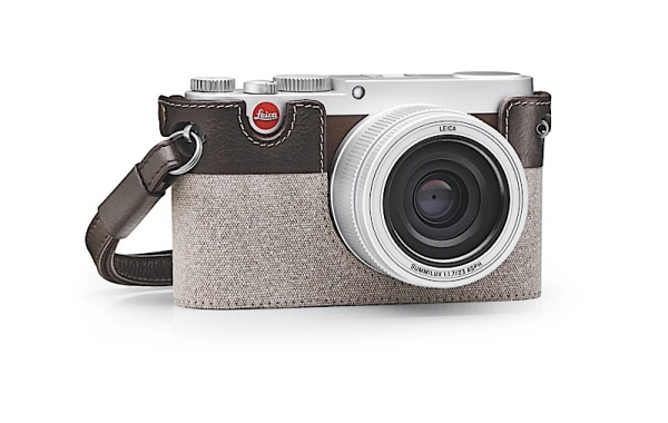 18830-leica-x-country-protektor-1