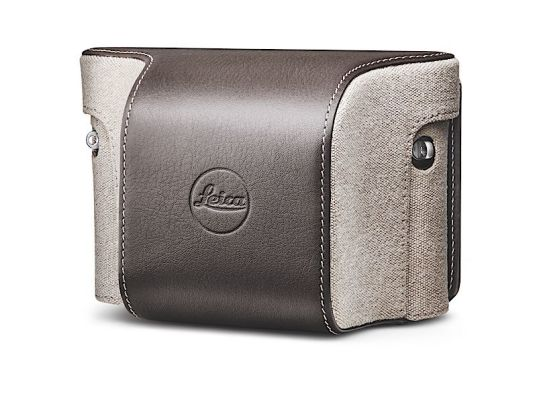 18832-leica-x-country-ever-ready-case-1