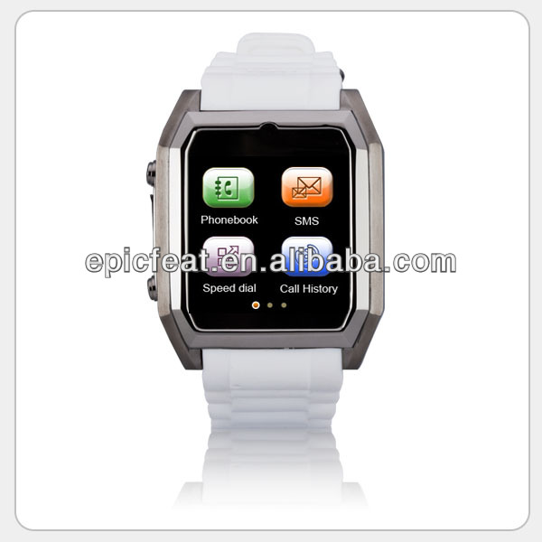 2014_High_quality_3g_best_wrist_watch