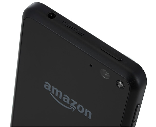 363927-amazon-fire-phone-at-t-top