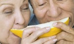 How Eating Fruits Makes You Live Longer