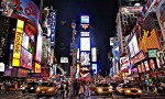 7 Fun New York Activities