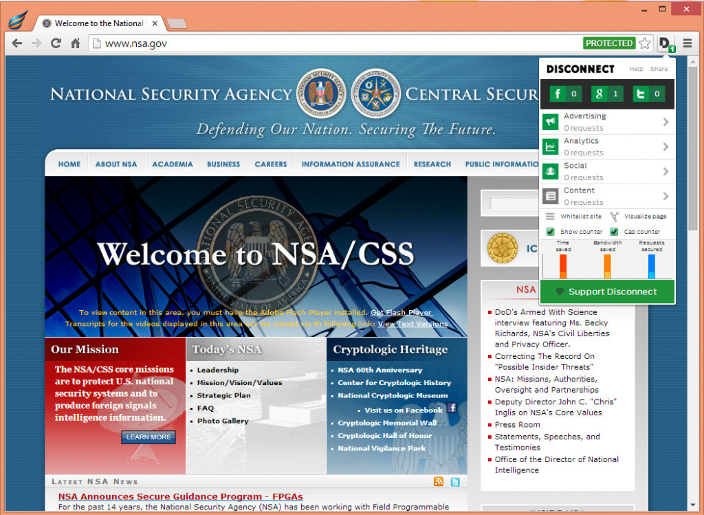 Aviator-NSA-web-browser-1024x749