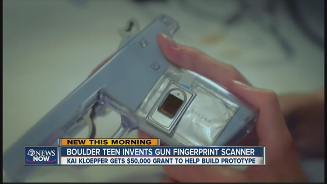 Boulder_teen_invents_fingerprint_scanner_2002450000_7924393_ver1.0_640_480