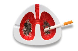 Cigarette-Smoking-is-Mainly-Causes-of-Lung-Cancer