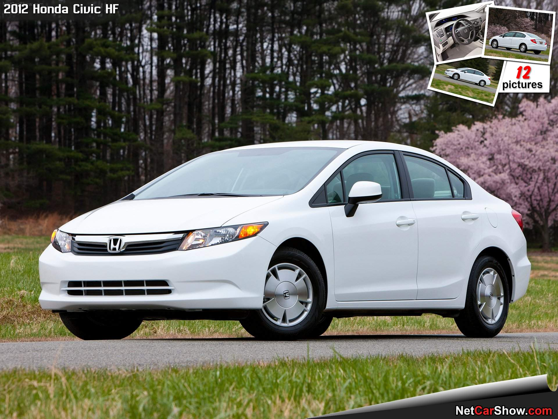 Honda-Civic_HF-2012-wallpaper