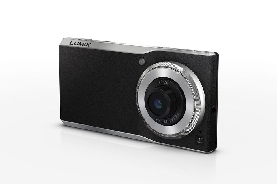 Panasonic-Lumix-DMC-CM1-Smartphone-with-1-inch-Sensor-01