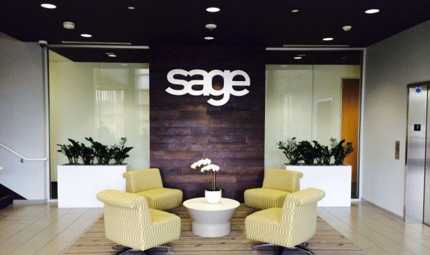 Sage-offices-inside-620x368