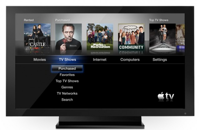 apple-tv-640x416