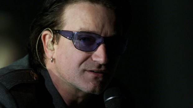 bono-by-scott-gries