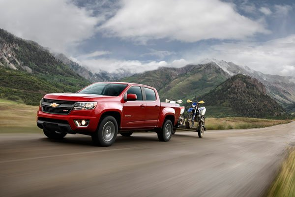 chevy-colorado-z71