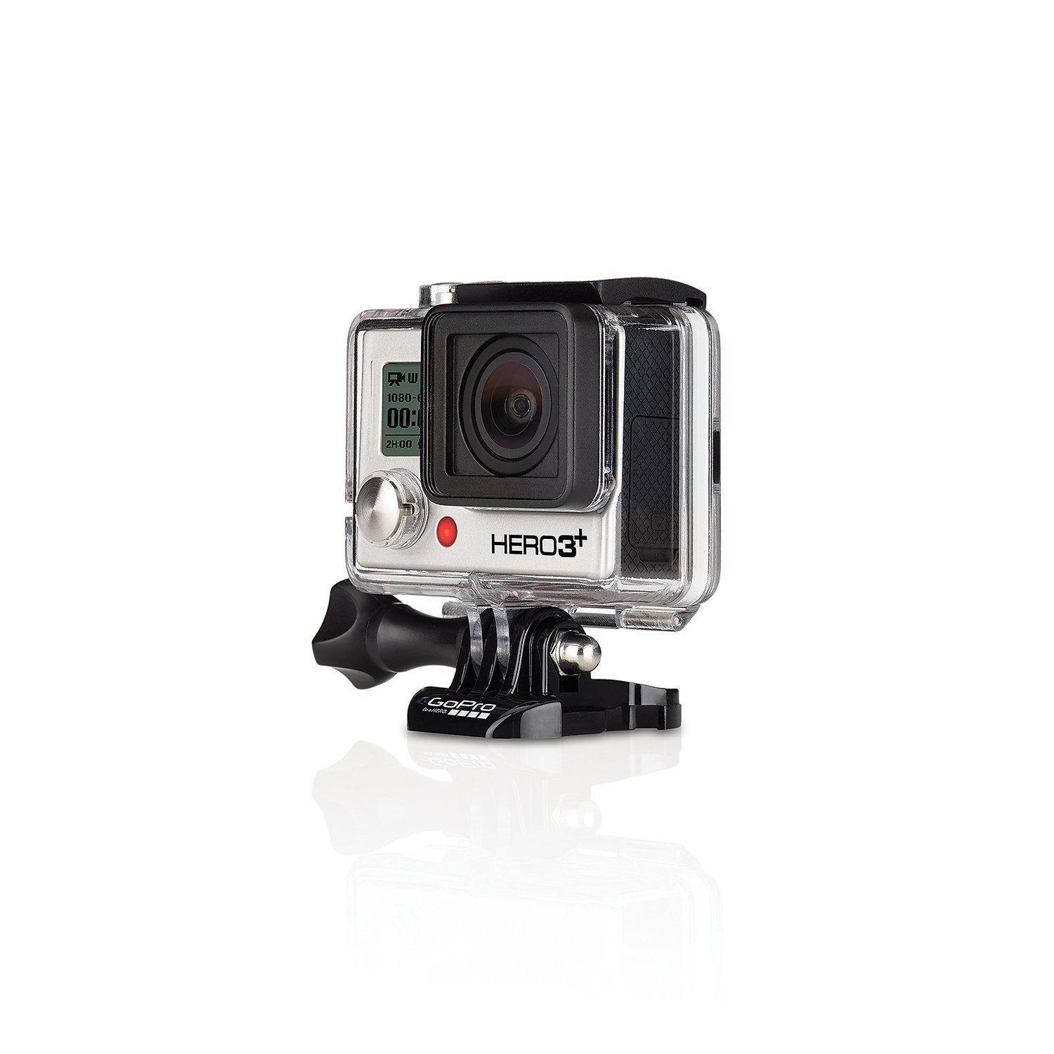 gopro-hero3plus-video-camera